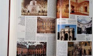 53 Nouveau Jardin Encyclopédie