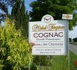 Jardin Facile Cognac Frais Segonzac 2020 Best Of Segonzac France tourism Tripadvisor