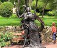 Jardin Facile Cognac Inspirant Monaco St Martin Gardens Les Jardins St Martin [hd] Videoturysta