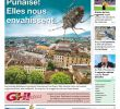 Jardin Facile Cognac Unique Ghi 17 10 2018 Clients by Ghi & Lausanne Cités issuu
