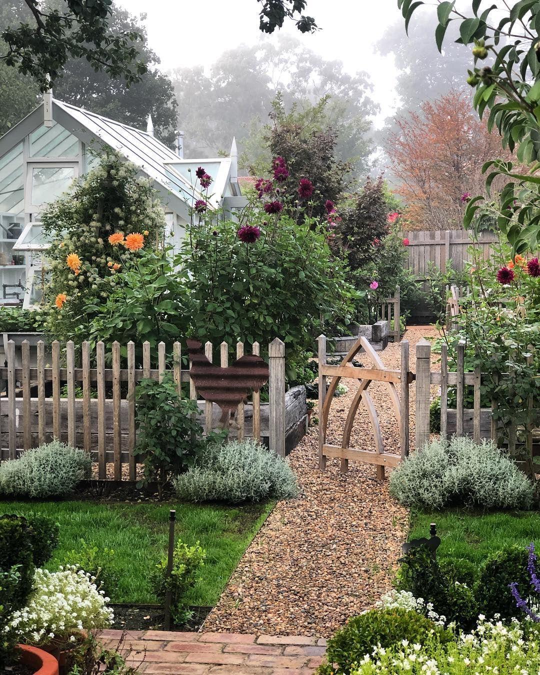 Jardin Fleur Beau L Image Contient Peut ªtre Plante Arbre Fleur Plein Air