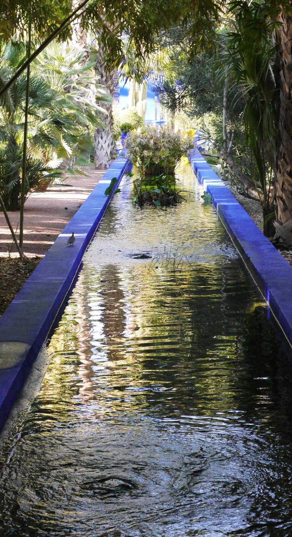21e6f13fc9413fef Canal