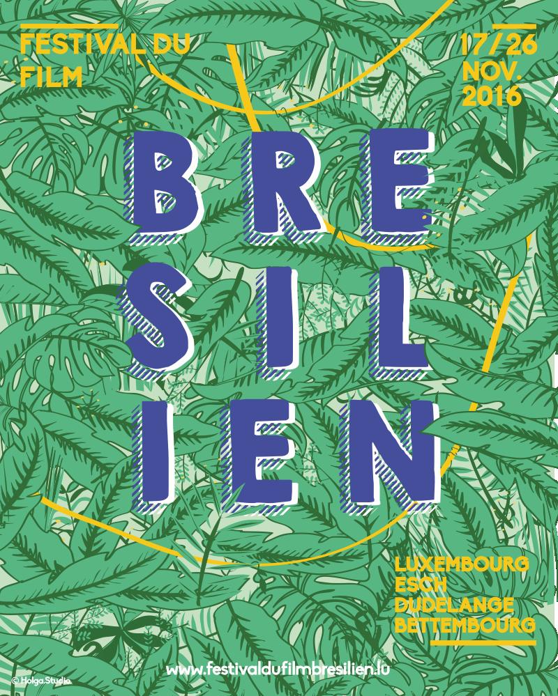 cartaz2016