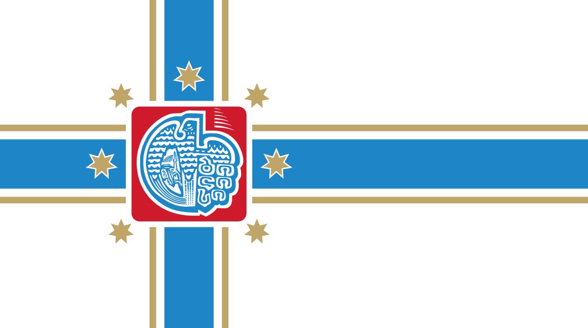 1200px Flag of Tbilisig