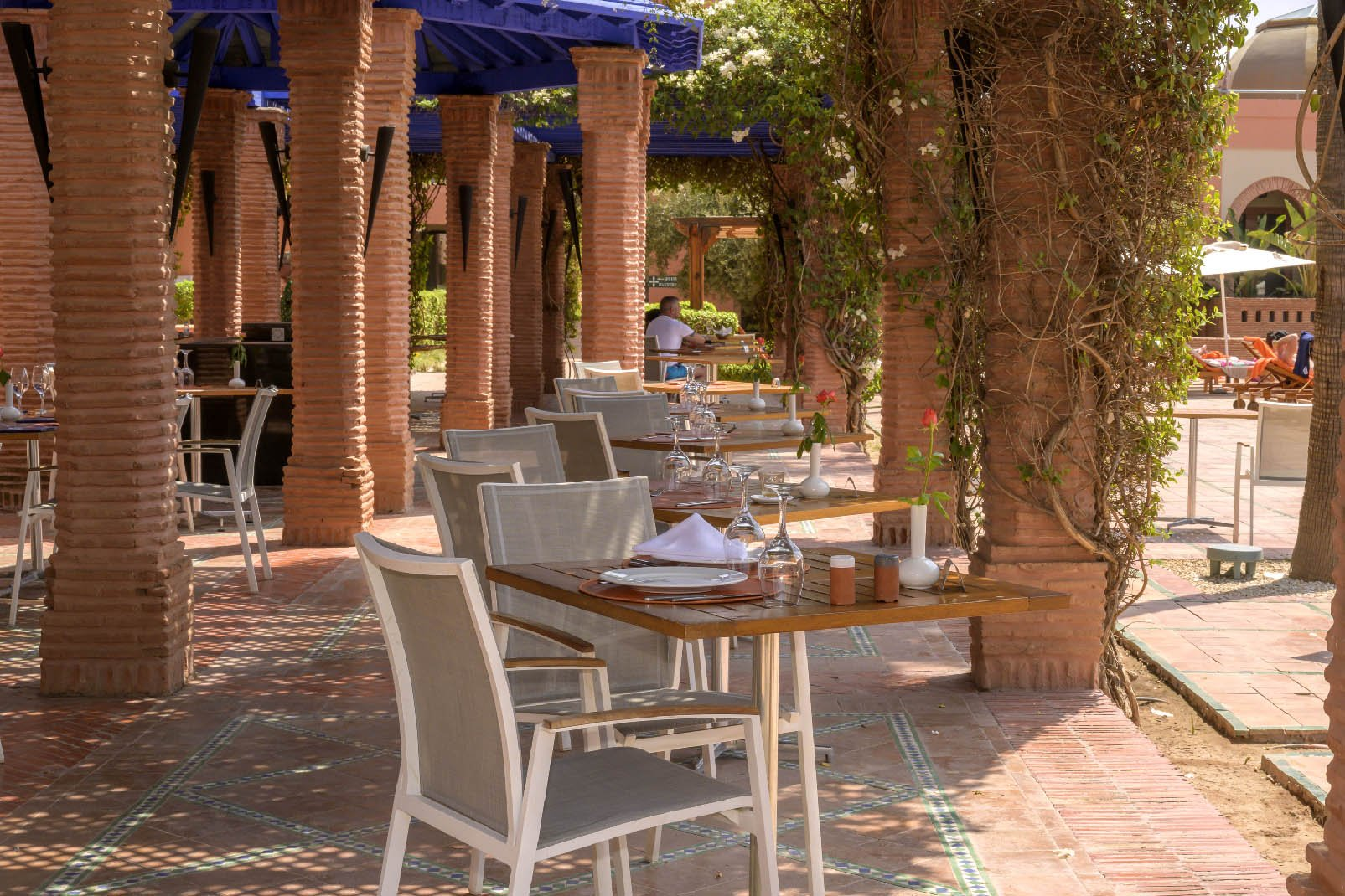 Jardin Majorelle Marrakech Génial Thb Les Jardins De L Agdal Hotel & Spa In Marrakech Of 85 Beau Jardin Majorelle Marrakech