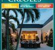 Jardin Martinique Beau Magazine Maisons Créoles N°96 Martinique by Magazine Maisons