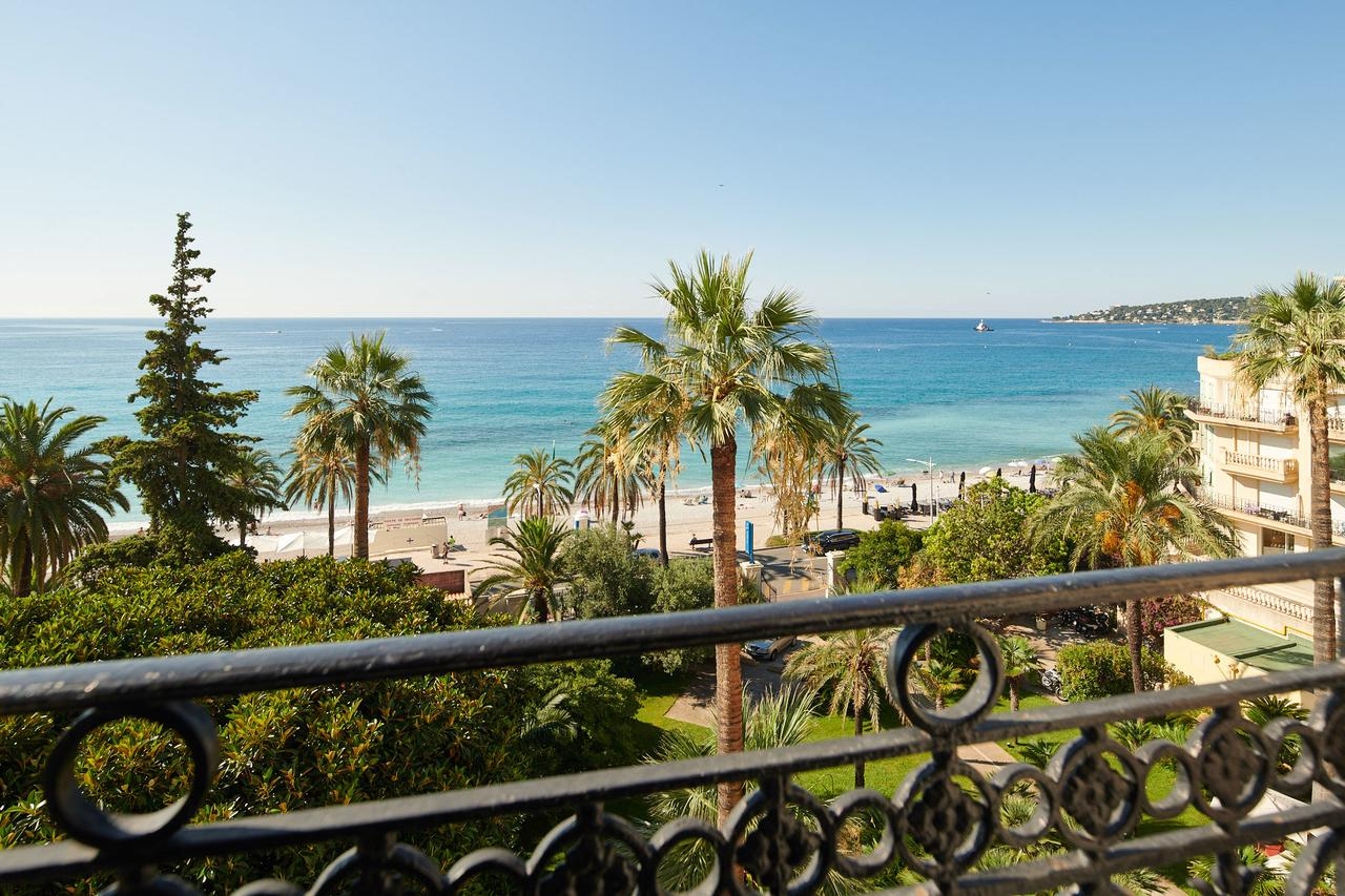 Jardin Menton Luxe Hotel Royal Westminster Menton France Booking Of 92 Charmant Jardin Menton