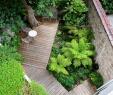 Jardin Nice Luxe Image Du Tableau Art De Nazar