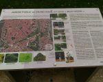 34 Génial Jardin Niel toulouse