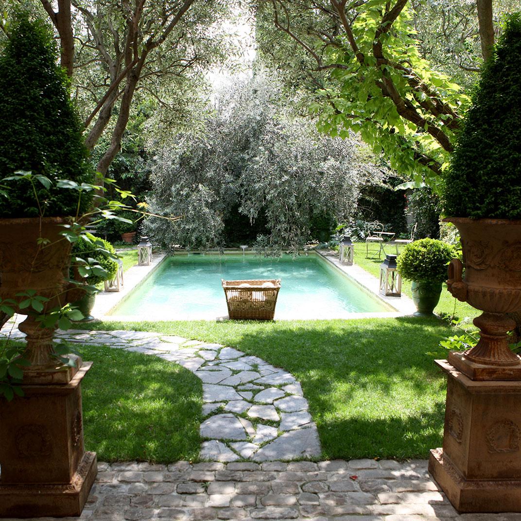 Jardin Nimes Génial Jardins Secrets Nimes Provence Verified Reviews Of 34 Luxe Jardin Nimes