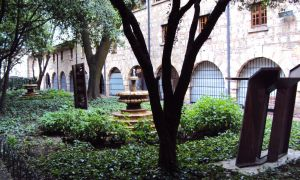 45 Génial Jardin original