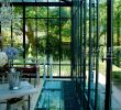 Jardin Paysagé Unique 6740 Best Animaux Images On Pinterest
