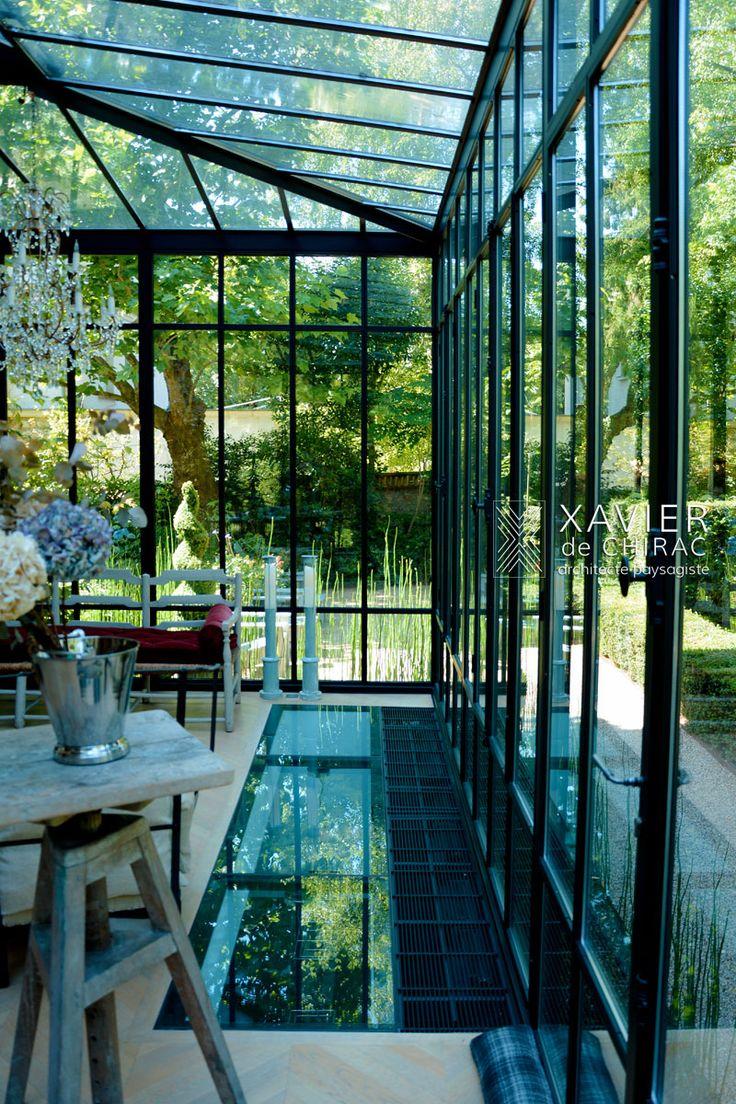 b0c6ec ee9165ca8fde extension veranda jardin luxuriant