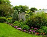 57 Génial Jardin Paysager