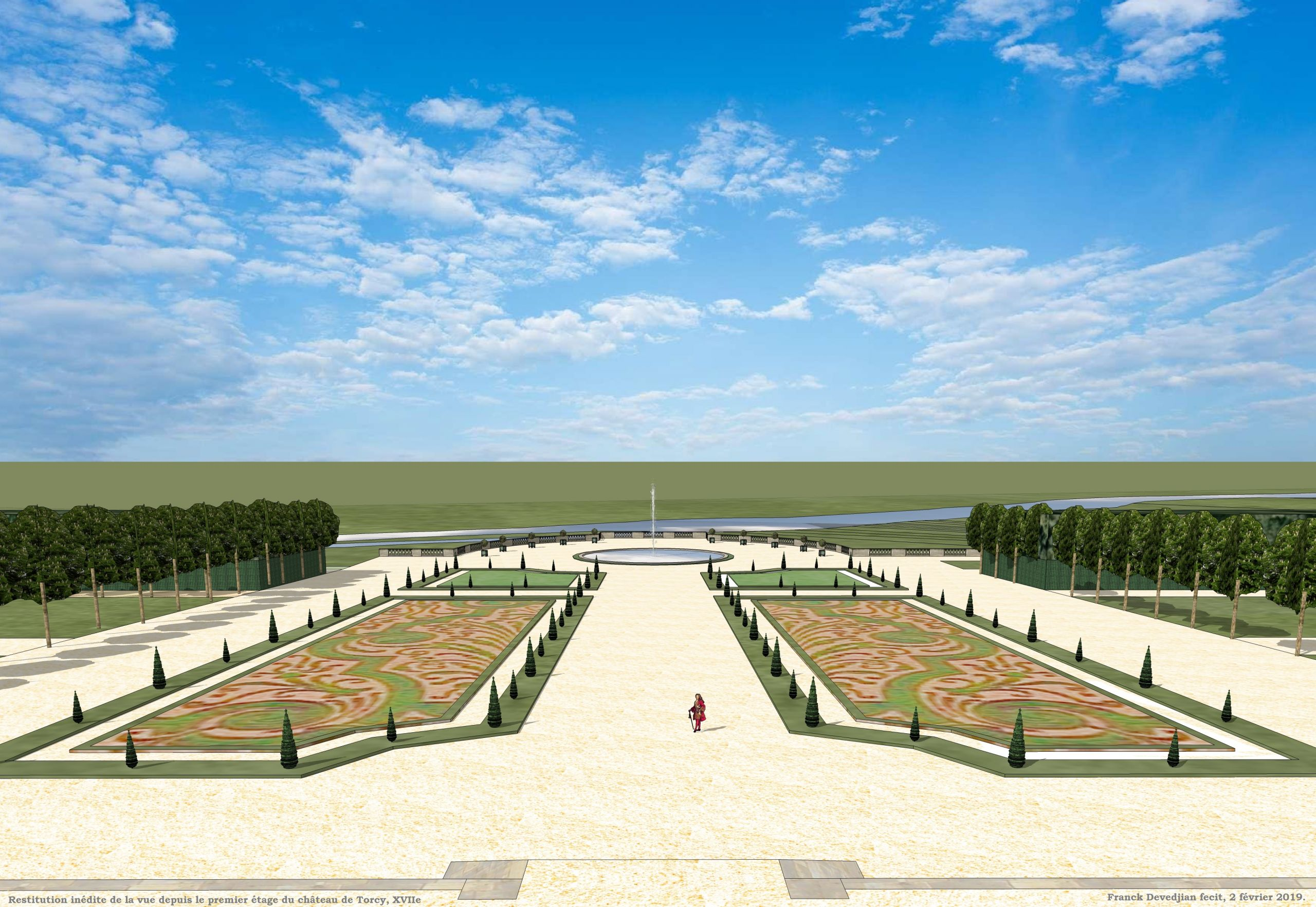 Jardin Paysager Exemple Charmant torcy Seine Et Marne Wikiwand Of 78 Luxe Jardin Paysager Exemple