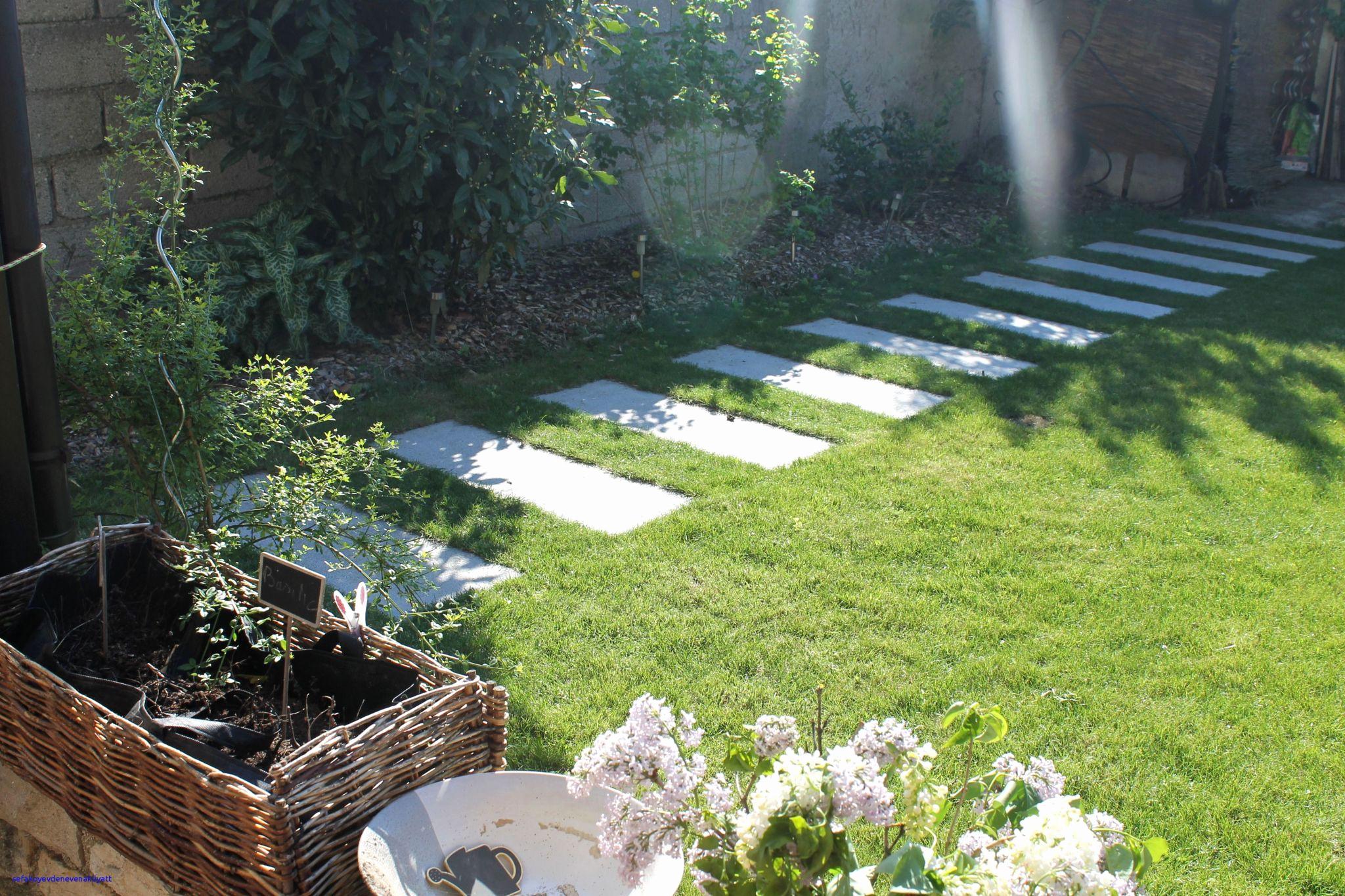 evier d exterieur pour jardin unique refaire jardin paysagiste avec jardin fleuri frais evier de jardin of evier d exterieur pour jardin