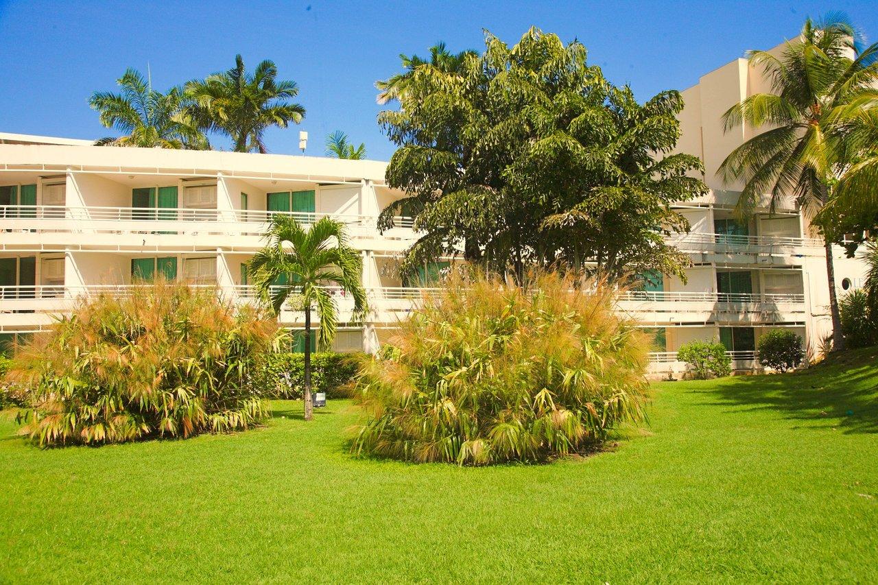 karibea residence le
