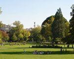 53 Luxe Jardin Public Bordeaux