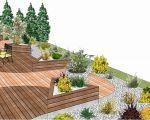 20 Inspirant Jardin Sans Arrosage