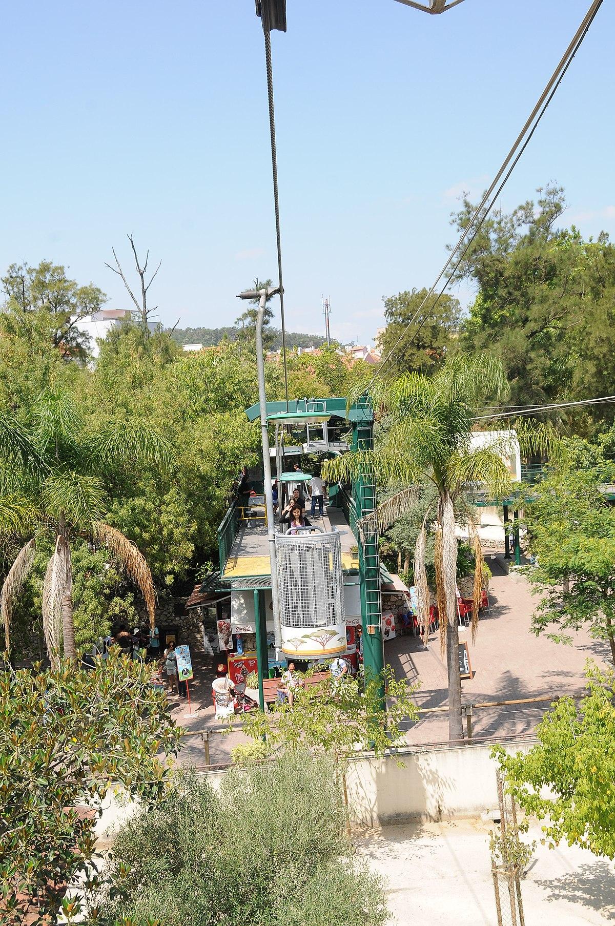 1200px Teleferico Zoo de Lisboa JPG