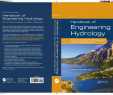 Jardin Zoologique Lisbonne Inspirant Handbook Of Engineering Hydrology Environmental Hydrologiy