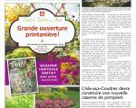 63 Inspirant Le Bon Coin 76 Jardinage
