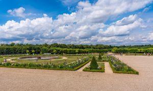 61 Nouveau Le Grand Jardin