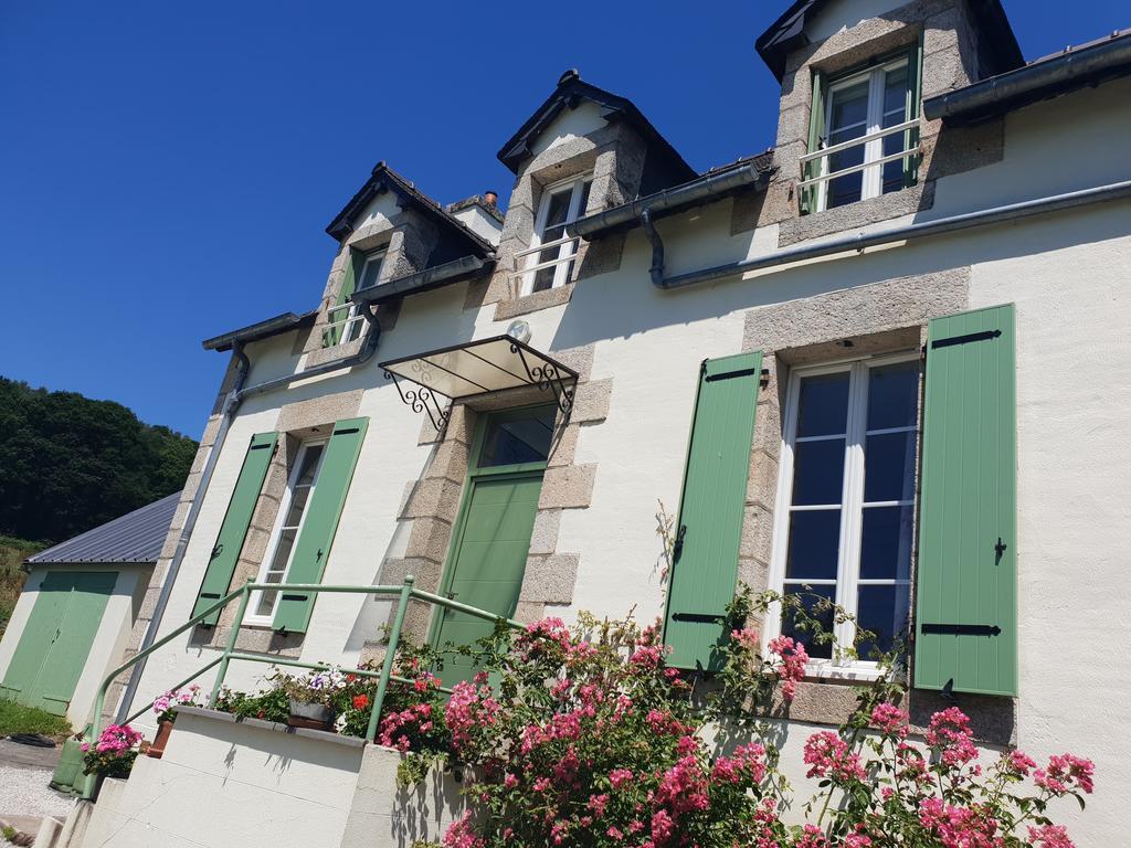 Le Jardin Anglais Guingamp Génial Ty Lodge Laniscat France Booking Of 30 Unique Le Jardin Anglais Guingamp
