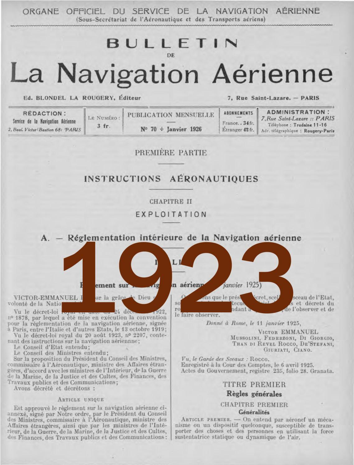 Le Jardin D été Carcassonne Frais Calaméo Bnae 1923 Numéros 034 045