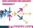 Le Jardin D été Carcassonne Génial 2020 03 25 Daily 0 5 S