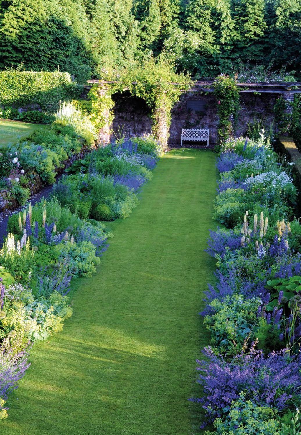 Le Jardin D été Carcassonne Inspirant 771 Best Landscape Design Images