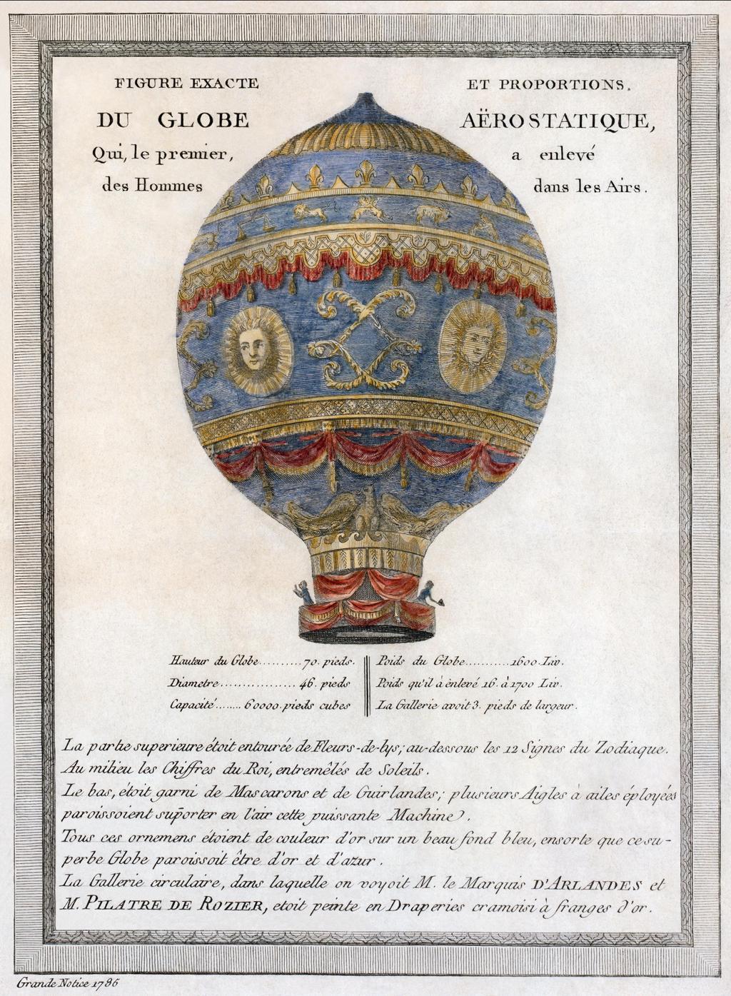 Le Jardin D été Carcassonne Unique Index Of 1024