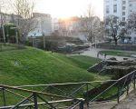92 Génial Le Jardin De Berthe Lyon