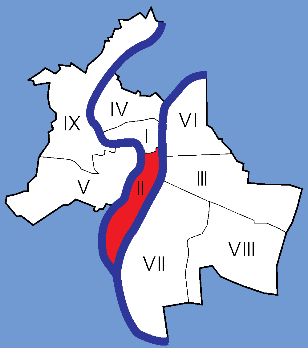 LyonArrondissements02