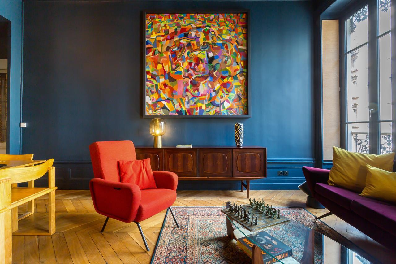Le Jardin De Berthe Lyon Best Of Apartment Blue Dream Lyon France Booking Of 92 Génial Le Jardin De Berthe Lyon