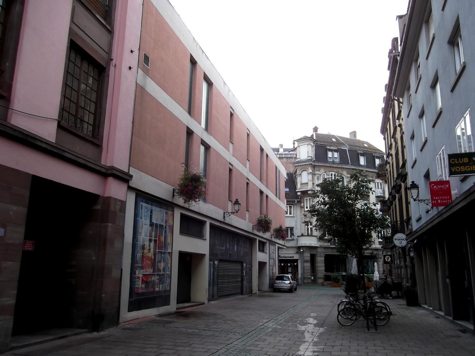 Sainte Hélène 25 31 août 2014