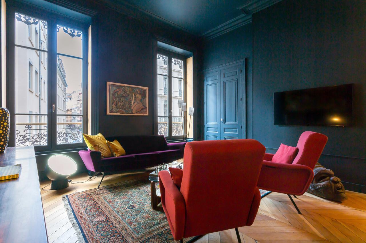 Le Jardin De Berthe Lyon Charmant Apartment Blue Dream Lyon France Booking Of 92 Génial Le Jardin De Berthe Lyon