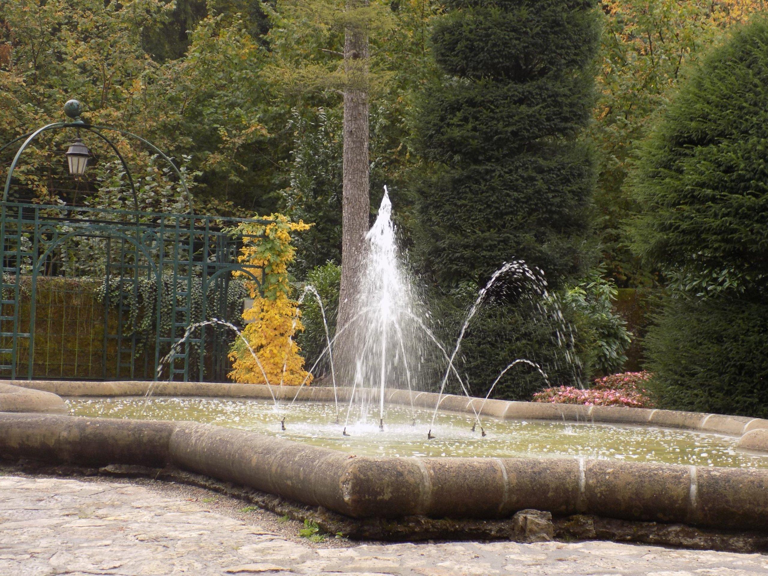 Le Jardin De Berthe Lyon Inspirant Le Bour Du Lac 2020 Best Of Le Bour Du Lac France Of 64 Beau Le Jardin De Berthe Lyon