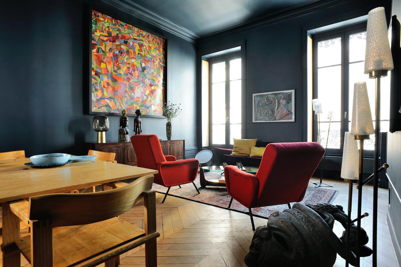 Le Jardin De Berthe Lyon Luxe Apartment Blue Dream Lyon France Booking Of 92 Génial Le Jardin De Berthe Lyon