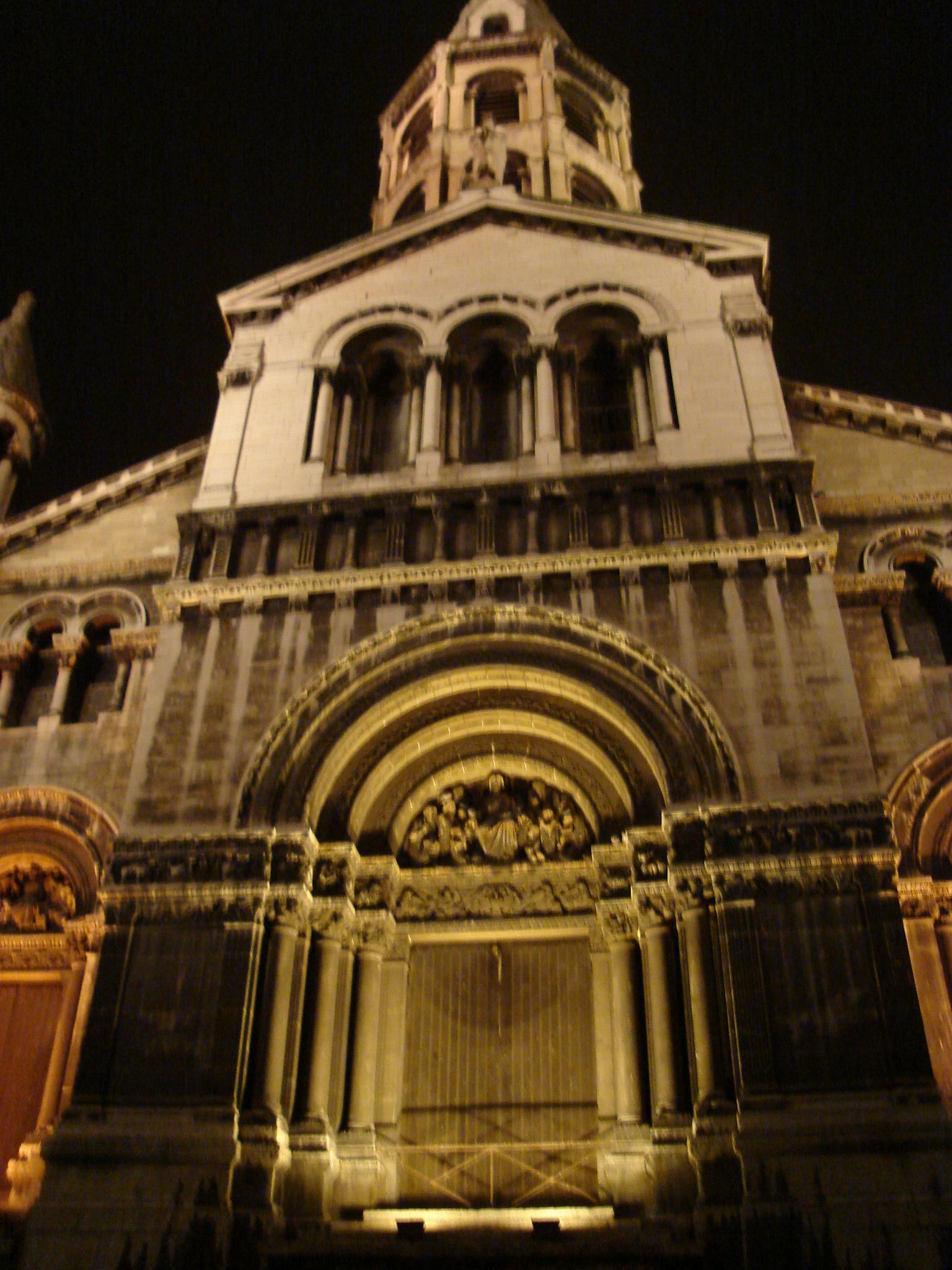 Eglise Bon Pasteur JPG