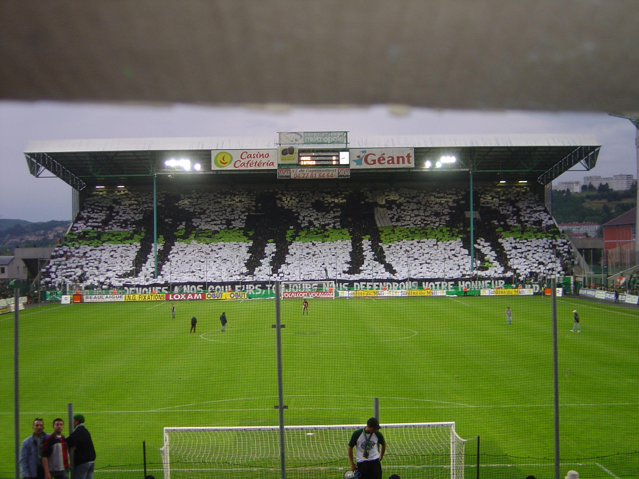 Stade Geoffroy Guichard 1 JPG