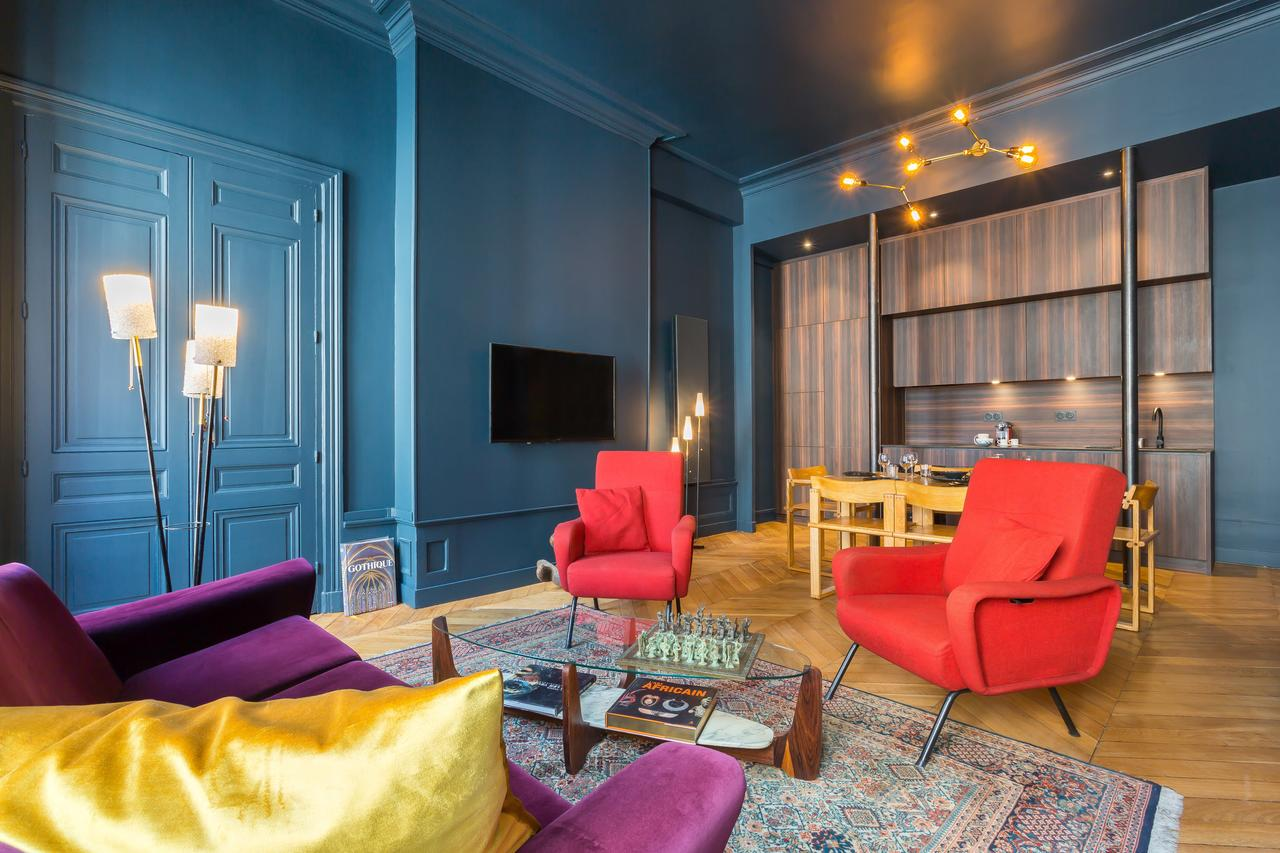 Le Jardin De Berthe Lyon Nouveau Apartment Blue Dream Lyon France Booking Of 92 Génial Le Jardin De Berthe Lyon