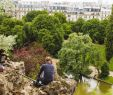 Le Jardin De Marie Élégant 11 Best Parks and Gardens In Paris Tranquil Havens