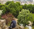 Le Jardin De Marie Génial 11 Best Parks and Gardens In Paris Tranquil Havens