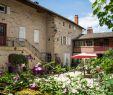 Le Jardin De Marie Nouveau Le Paradis De Marie Hotel Reviews France Saint Amour
