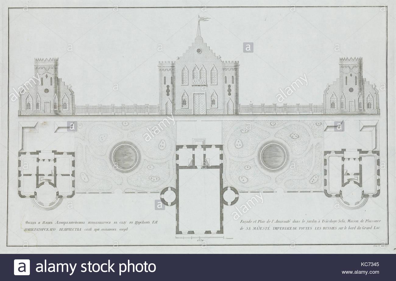 Le Jardin De Saint Adrien Best Of 1751 N A Stock S & 1751 N A Stock Alamy