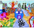 Le Jardin De Saint Adrien Best Of Niki De Saint Phalle
