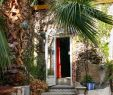 Le Jardin De Saint Adrien Charmant La Cour D Ete Updated 2020 Prices Apartment Reviews and