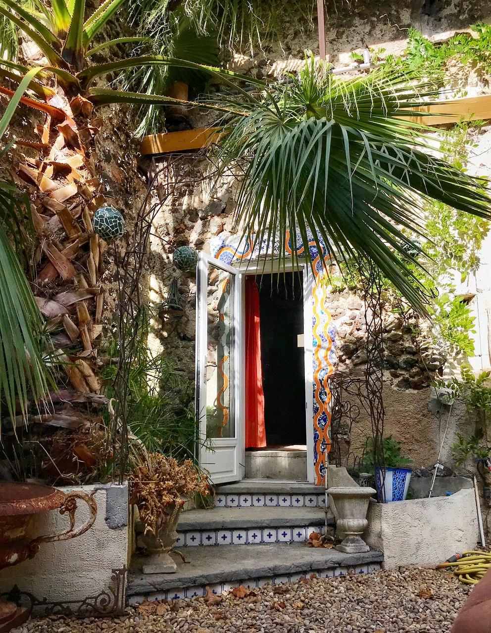 Le Jardin De Saint Adrien Charmant La Cour D Ete Updated 2020 Prices Apartment Reviews and