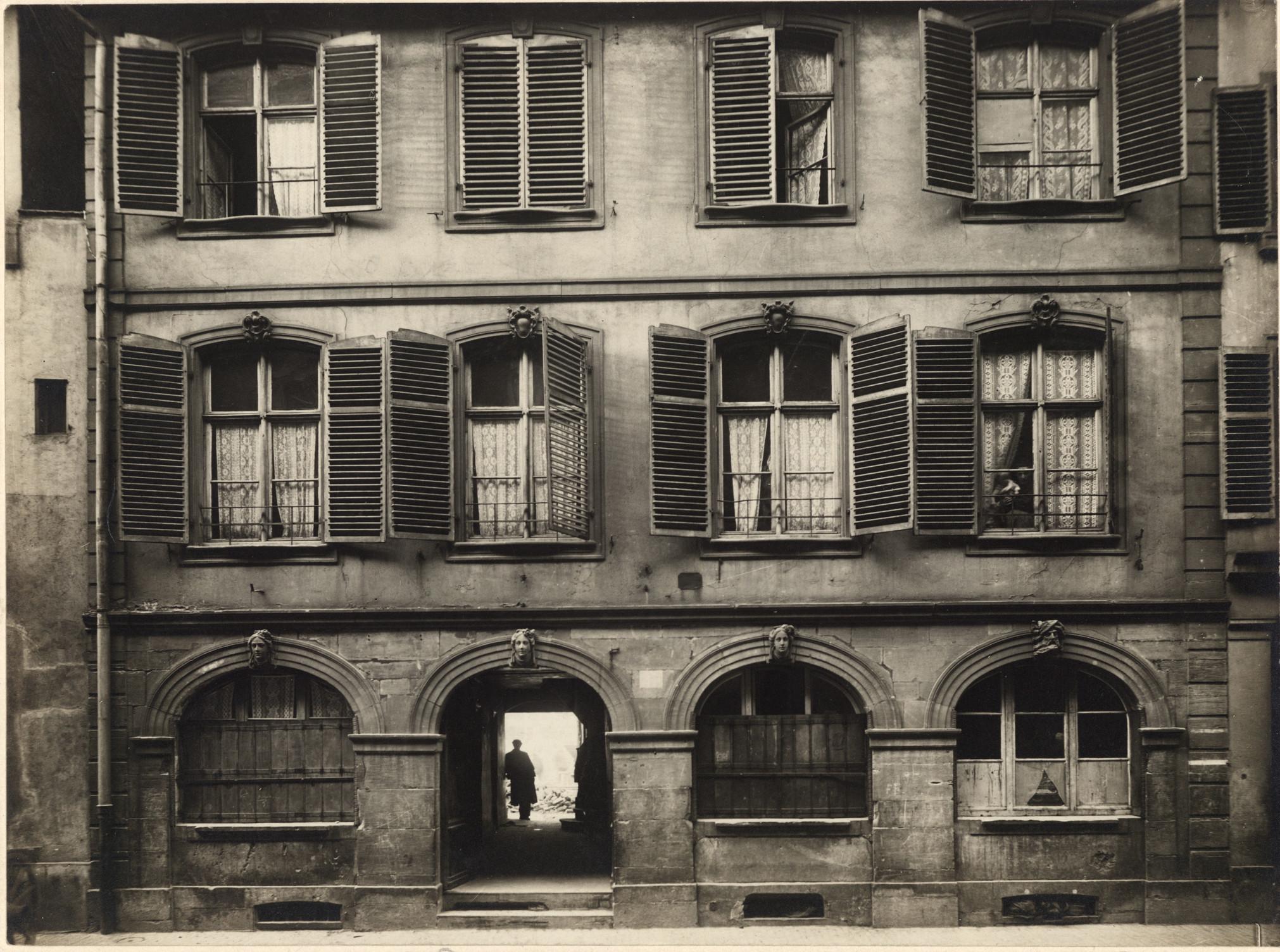Le Jardin De Saint Adrien Élégant Maisons De Strasbourg 23 Rue Sainte Hél¨ne